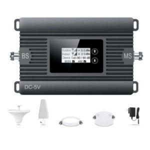 PRO AMPLIFICADOR 3G